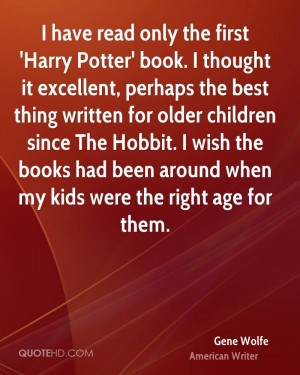 From The Books Funny Harry...