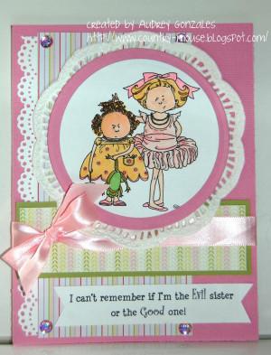 Card Details: Digi image-Mo's Digital Pencil, Sentiment-Microsoft Word ...