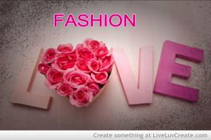 cute, fashion, love, quote, quotes