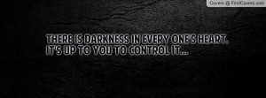 there_is_darkness_in-110543.jpg?i