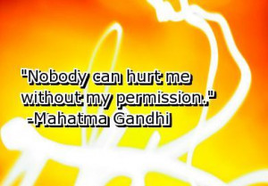 Simple Love Quotes Quote