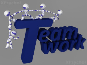 Teamwork theme quot teamwork theme