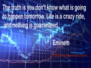 ... quote-by-eminem-in-blue-theme-eminem-quotes-about-living-life-930x697
