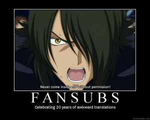 funny anime pictures