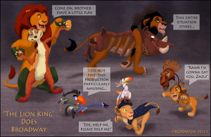 very Often very funny quotes together in lion king wallpapers hd