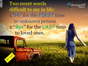 love quotes - best famous love quotes - Best inspirational quotes ...