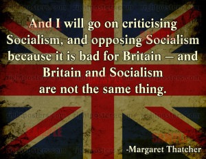 Go Back > Gallery For > Pro Socialism Quotes