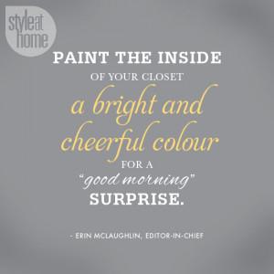 inspirational-design-quotes-good.jpg
