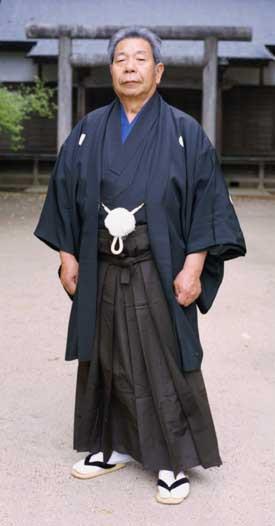 Aikido Founder Quotes. QuotesGram