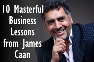 10-Masterful-Business-Lessons-from-James-Caan.jpg