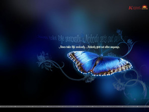 Quote Wallpaper Love Wallpapers With Quotes Wallpapers Quotes For ...