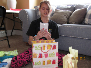 Funny Birthday Quotes For Friends Turning 13 Birthday wishes for ciera