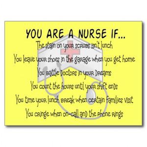 ... .com/nurse_t_shirts_a_typical_nurses_day_quotes-235145502138066436