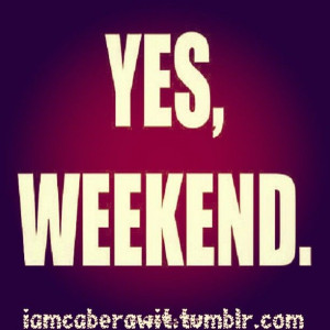 instagram #sayings #tgif #funny #cute #life #love #party #friends # ...