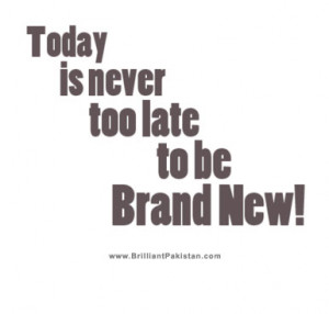 Late-Quotes-–Never-too-Late-–-Being-Late-Quote-Motivation-Quotes ...