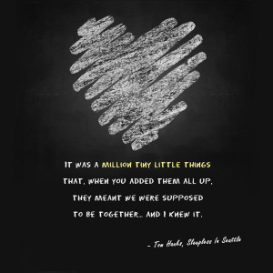 more attraction 25 cute love quotes for lovers 33 romantic love ...