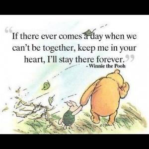 Disney friendship quotes cute
