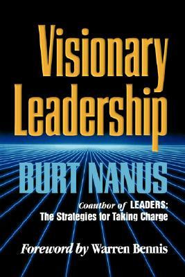 inspirational visionary leadership quotes