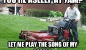 funny-early-morning-lawn-mower-cut-grass-song-people-pics-170x100.jpg