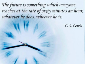 Time Quotes 23