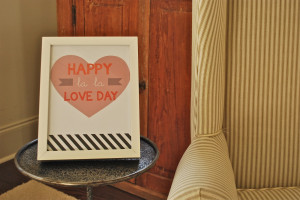 My Childhood Happy Valentines Day. Quotes About Happy Valentine's Day ...