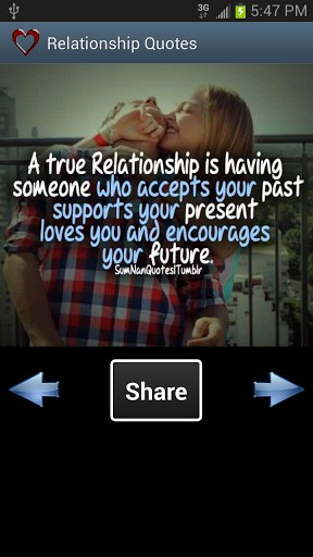 love-quotes-for-facebook-1-6-s-307x512.jpg