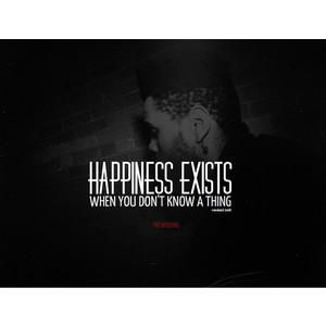 the weeknd quotes | Tumblr