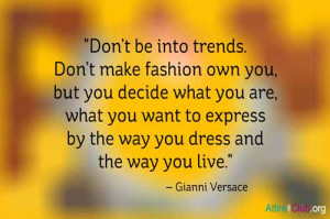 Dont Give A Damn Quotes Trends-quote-attire-club