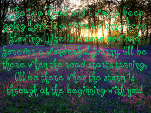 Mother Nature Quotes and Sayings