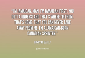 quote-Donovan-Bailey-im-jamaican-man-im-jamaican-first-you-127601.png