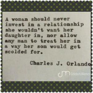 Relationship #inspiration #insightful #difficult #wordsofwisdome # ...