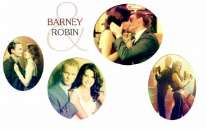Barney-Robin-barney-and-robin-7695640-1440-900.jpg