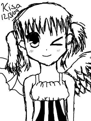 Half_Angel_Half_Devil_by_AMUTO4EVA0.jpg