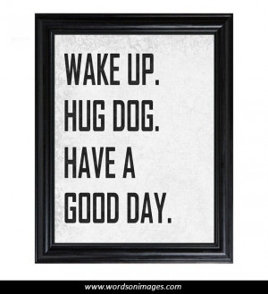 Morning Love Quotes to Start the Day