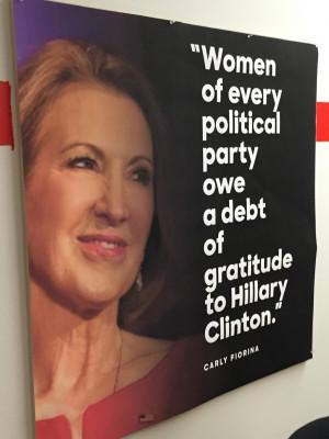 Hillary Clinton found a brilliant way to troll the Republican ...
