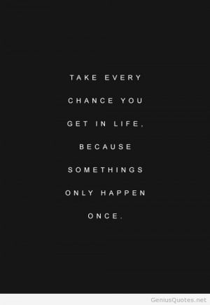 ... quotes, wallpapers quotes, valentine's day quotes, genius quotes