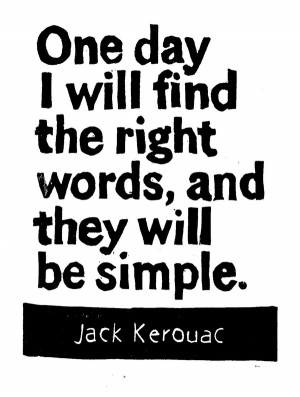 Right One Quotes http://www.quoteswave.com/picture-quotes/306359