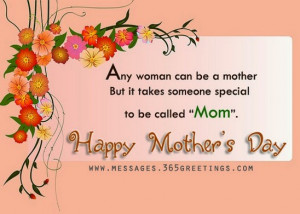 Mothers Day Quotes From Husband to Wife Mother 39 s Day Quotes From