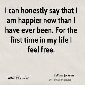 latoya-jackson-musician-quote-i-can-honestly-say-that-i-am-happier.jpg