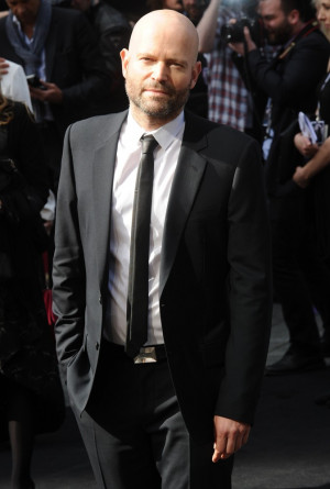 Marc Forster Picture 7