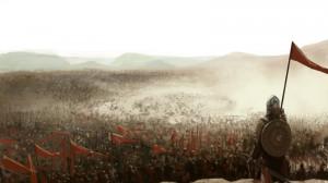 soldiers war battle fantasy art roman empire 1920x1080 wallpaper ...