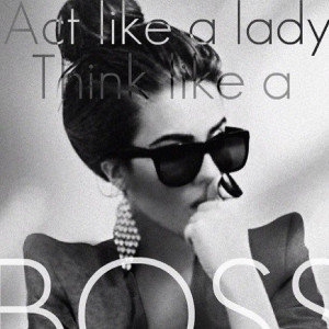 Boss Quotes Fo...