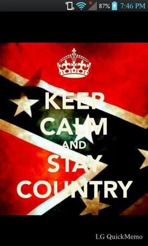 rebel flag sayings