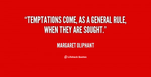 ... Pictures temptation movie quotes sayings quotes temptation quotes