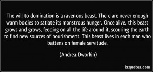Warm Bodies Book Quotes More andrea dworkin quotes