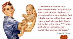 Encouragement For New Moms
