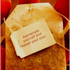 quote #inspiration Yogi Bedtime, Teas Time, Yogi Teas Quotes, Quotes ...