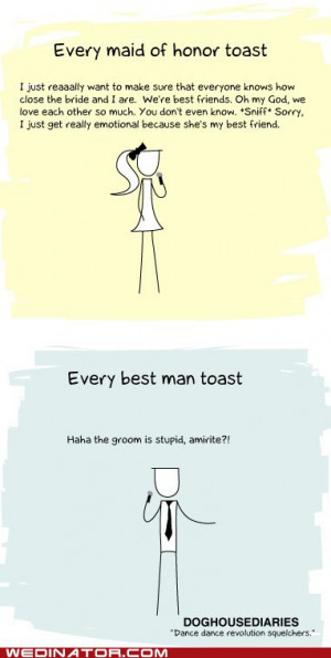 funny-wedding-photos-comics-every-wedding-toast.jpg