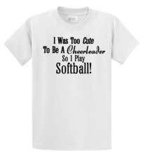 Cheerleading Quotes For Shirts