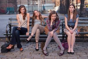 girls-tv-show-image